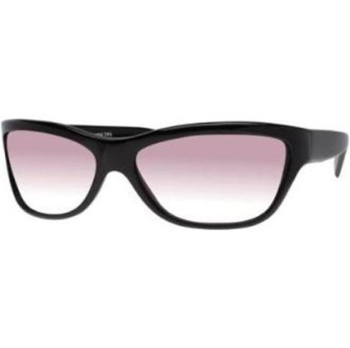 Vera Wang Hollywood Sunglasses