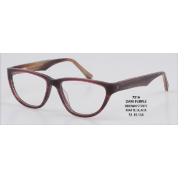 Mandalay Originals Mandalay 7516 Eyeglasses