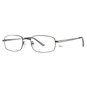 Match MF-157 Eyeglasses