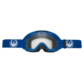 Dragon MX MDX2 Goggles