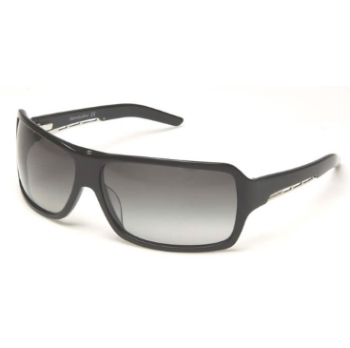 Mercedes Benz MB 555 Sunglasses