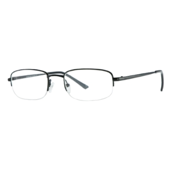 Match MF-158 Eyeglasses