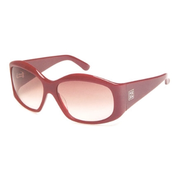 Missoni MI 584 Sunglasses