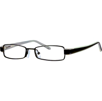 Modz Boston Eyeglasses