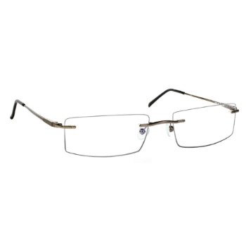Mount Mount MUD Eyeglasses