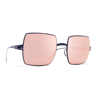 Mykita Dusty Sunglasses