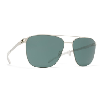 Mykita Preston Sunglasses