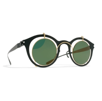 Mykita Bradfield Sunglasses