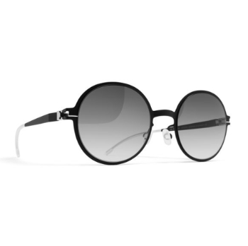Mykita Flamingo Sunglasses