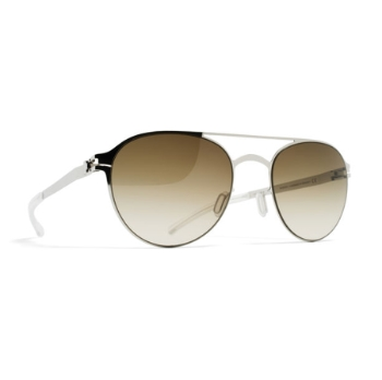 Mykita Reginald Sunglasses
