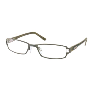 New Balance NB 387 Eyeglasses