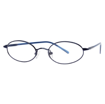 New Globe L5129 Eyeglasses
