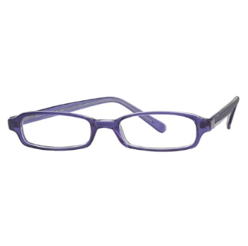 New Globe M409 Eyeglasses