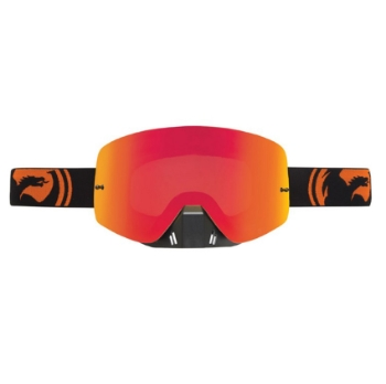 Dragon NFXS - Continued Goggles