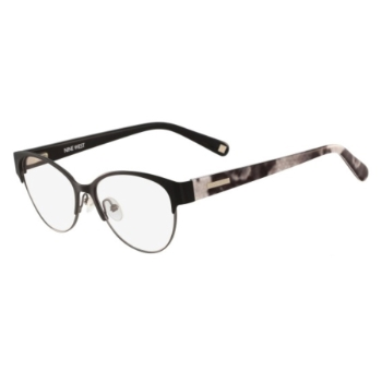 Nine West NW1066 Eyeglasses