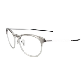 Parasite Anti-Retro 5 Eyeglasses
