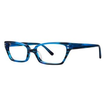 Eyeglass Frames Turning Green : OGI Eyewear Plastic Eyeglasses 156 result(s) Authentic ...