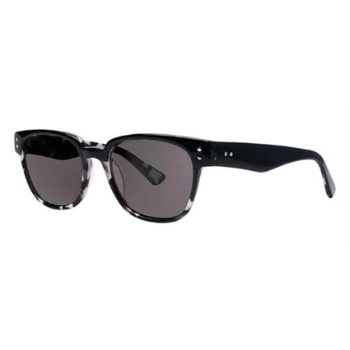 OGI Eyewear 8060 Sunglasses