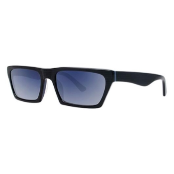 OGI Eyewear 8062 Sunglasses