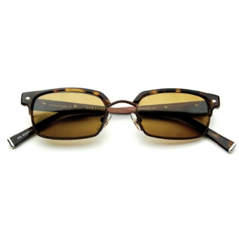 Seraphin by OGI IRVING SUN Sunglasses