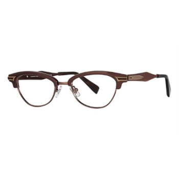 Seraphin by OGI GRAND Eyeglasses