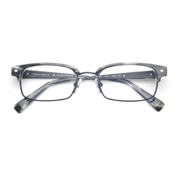 Seraphin by OGI IRVING Eyeglasses