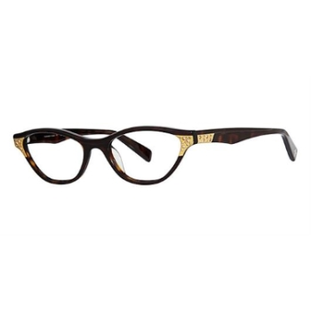 Seraphin by OGI PILLSBURY Eyeglasses