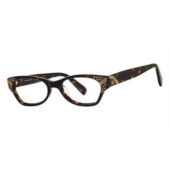 Seraphin by OGI PLEASANT Eyeglasses
