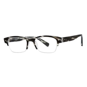 Seraphin by OGI WENTWORTH Eyeglasses
