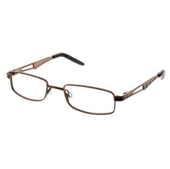 415b5328762 OP-Ocean Pacific Kids OP 820 Eyeglasses