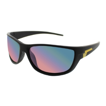 Op-Ocean Pacific Pilot Sunglasses