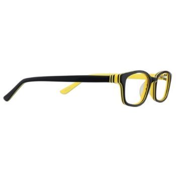 Paris Blues 1276 Eyeglasses
