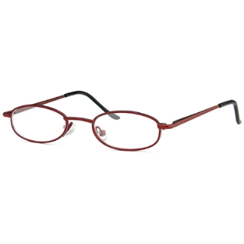 Peachtree 7709 Eyeglasses
