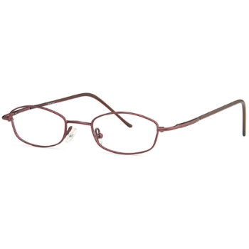 Peachtree 7716 Eyeglasses