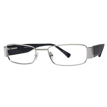 perry ellis pe 930 eyeglasses