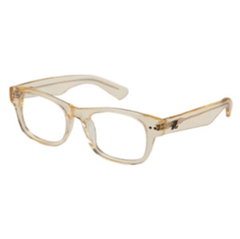 3.1 Phillip Lim Chloris Eyeglasses