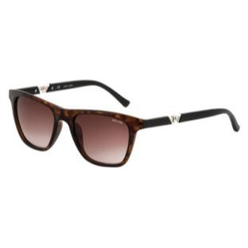 Police Police S1800 Drift 3 Sunglasses