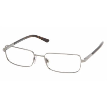 Polo PH 1034 Eyeglasses