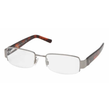 Polo PH 1037 Eyeglasses