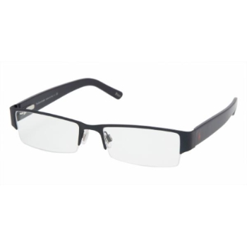 Polo PH 1067 Eyeglasses