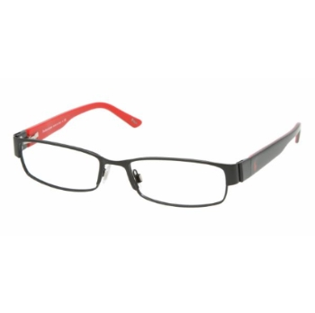 Polo PH 1083 Eyeglasses