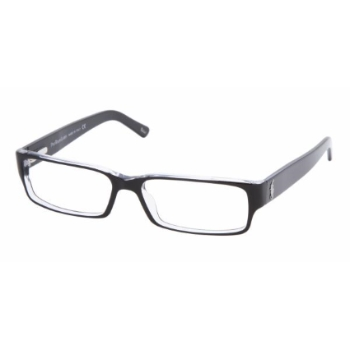 Polo PH 2039 Eyeglasses