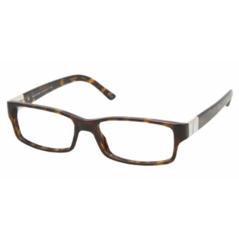 Polo PH 2045 Eyeglasses