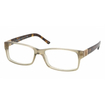 Polo PH 2046 Eyeglasses