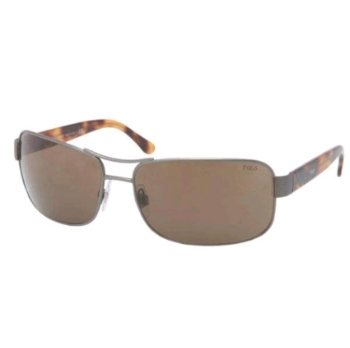 Polo PH 3070 Sunglasses