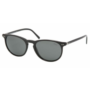 Polo PH 4044 Sunglasses