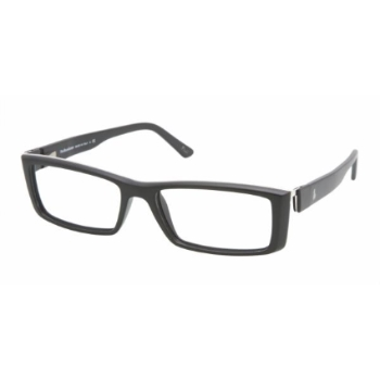 Polo PH 2070 Eyeglasses