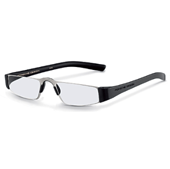 Porsche Reading Tool P 8801 Eyeglasses