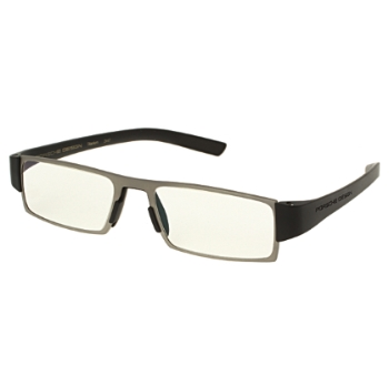 Porsche Reading Tool P8802 Eyeglasses