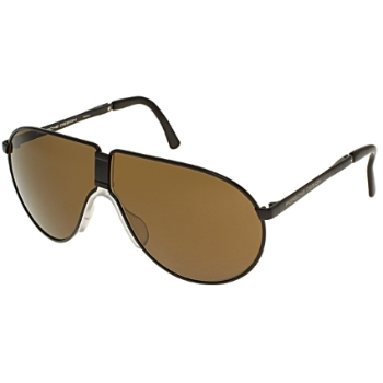 Porsche Design P 8480 Folding Sunglasses